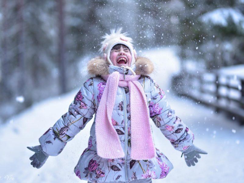 Talvi Kuva:StudioArt_4You