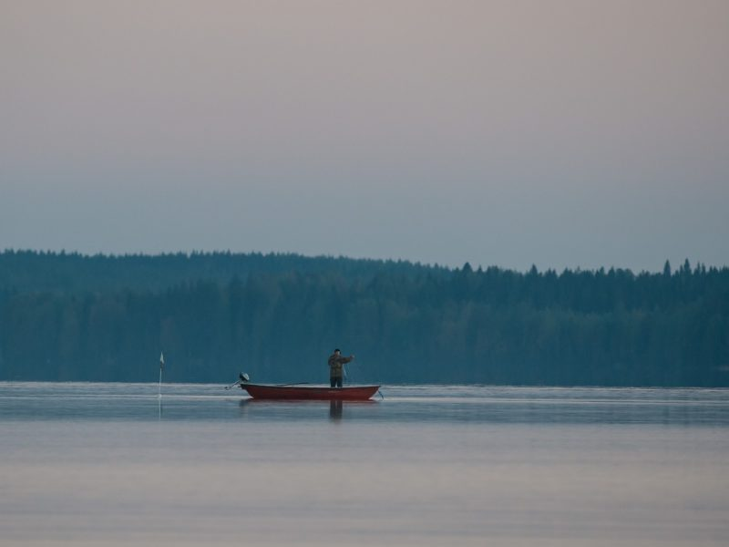 kalastaja-4728