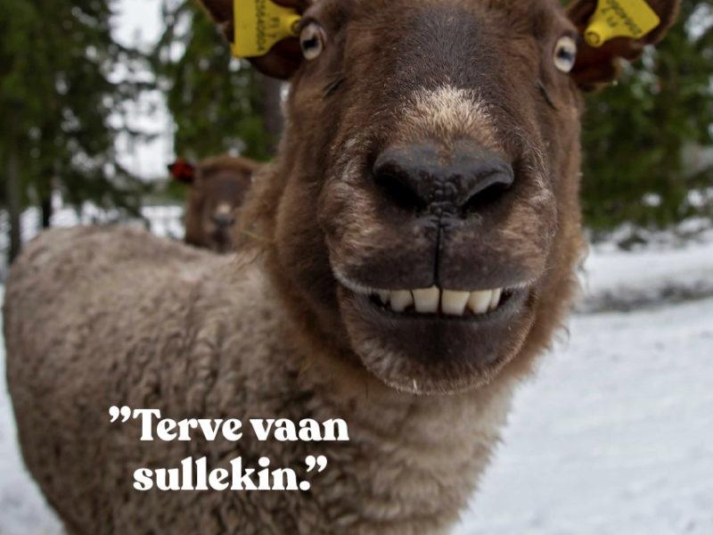 lammas_tervehdys